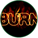 síndrome burn out